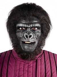 Horror FX Gorilla Foam Latex Mask