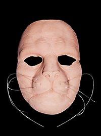 Horror FX Lion Foam Latex Mask