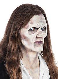 Horror FX Vampire Foam Latex Mask