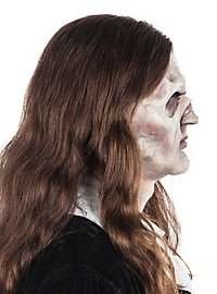 Horror FX Vampire Foam Latex Mask