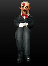 Horror Marionette Puppet Hanging Decoration