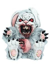 Horror Rabbit Decoration Figure