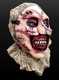 Horror Scarecrow Mask
