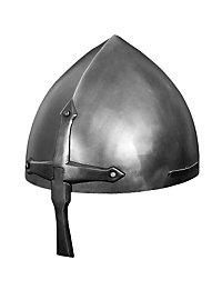 Hospitallers Nasal Helmet