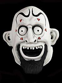 House of 1000 Corpses Ravelli Latex Full Mask