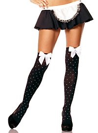 Housemaid Stockings
