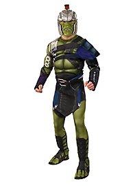 Hulk Gladiator Costume