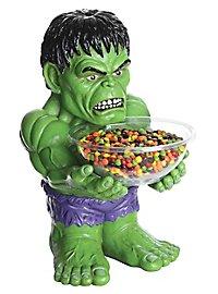 Hulk - Süßigkeiten-Halter