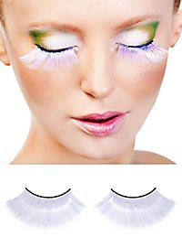 Ice False Eyelashes