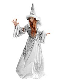 Ice Witch Costume
