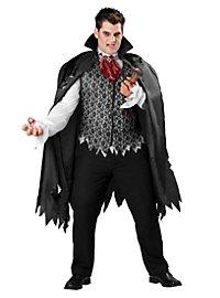 Impaled Vampire Halloween Costume