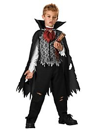 Impaled Vampire Kids Costume