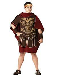Imperator Kostüm