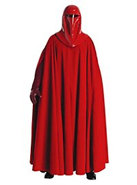 Imperial Guard Supreme Costume