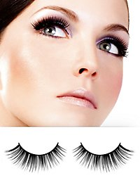 Impression False Eyelashes