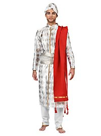 Indian Festive Attire for Men