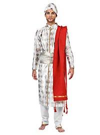 Indian Festive Attire for Men