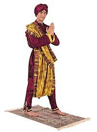 Indian Man Costume