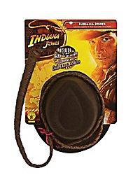 Indiana Jones Accessoire-Set