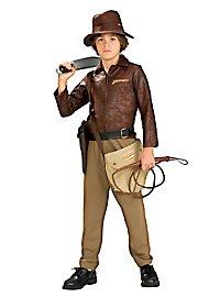Indiana Jones Déguisement Enfant