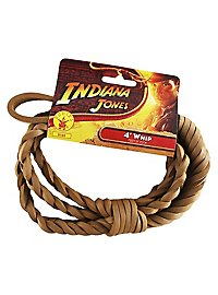 Indiana Jones Peitsche