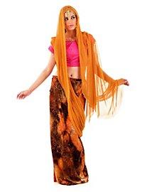 Indische Prinzessin Kostüm