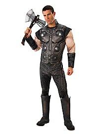 Infinity War Thor Costume