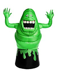 Inflatable Slimer Decoration