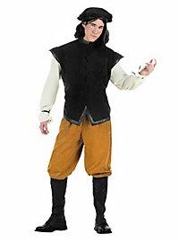 Innkeeper Costume