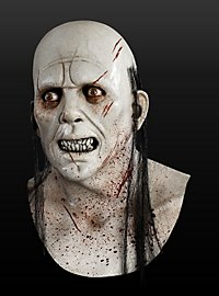 Insecure Zombie  Latex Full Mask
