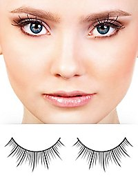 Intermezzo False Eyelashes