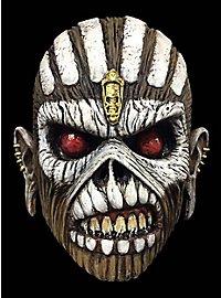 Iron Maiden Book of Souls Maske