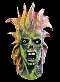 Iron Maiden Eddie Maske