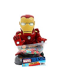 Iron Man - Iron Man Mini Candy Holder