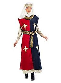 Isabelle de France Kostüm