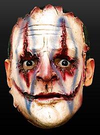 Jack le tueur en série Masque en latex