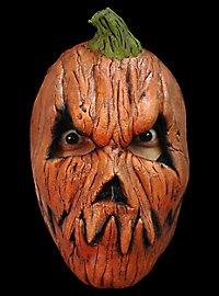 Jack-O Maske des Grauens