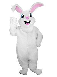 Jack Rabbit Mascot