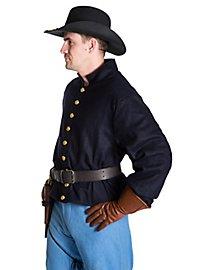 Jacke Nordstaaten Soldat