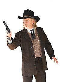 Jacket - Sheriff