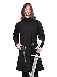 Jacque Jon Snow Game of Thrones