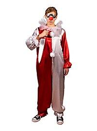 Jamie Lloyd Clownskostüm