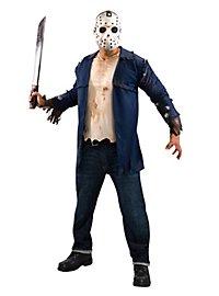Jason Voorhees Kostüm