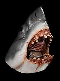 JAWS Latex Full Mask
