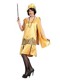 Jazz Girl Costume