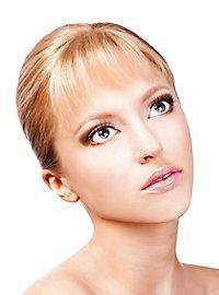 Jennifer False Eyelashes