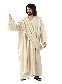 Jésus Déguisement