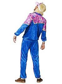 Joggingproll Costume