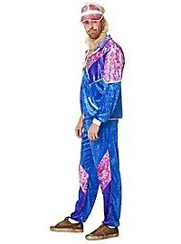 Joggingproll Kostüm