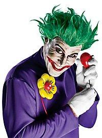 Joker Accessory Kit